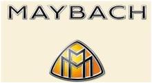 mayback_logo