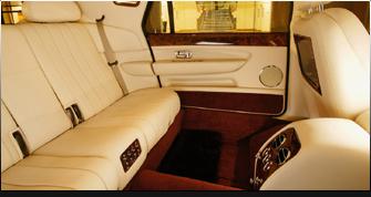 BentleyArnage_1