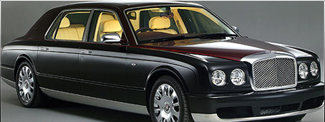 main_BentleyArnage