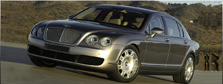 main_Bentley_Flying_Spur